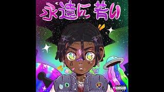 FREE Lil Uzi Vert X Sofaygo Type Beat 2021 - Worldwide [Prod.Atis X Alex Cheyz]