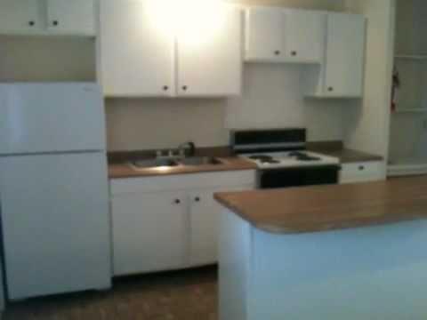 Apartment Search Savannah Ga