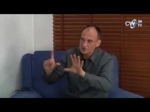 Paweł Kukiz odsłania kim jest Komorowski