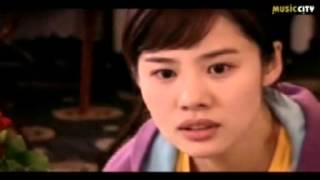 Kim Hyun Joo's Miss Kim MV