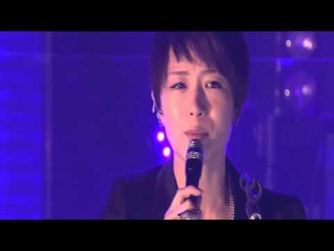 「丸ノ内サディスティック」live english ver.