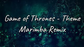 To download the ringtone, click link given below: https://www.dropbox.com/s/1vzgau7ivemarym/game%20of%20thrones.mp3?dl=0 please like, share and subscribe...