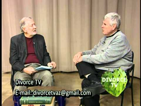 Catholic marriage separation