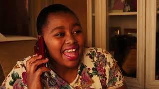 Liya Nqaba Comedy [Foodkiller] part 1