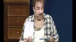 Σεφερλής - Ο Γιασεμής Μαραμένος 1