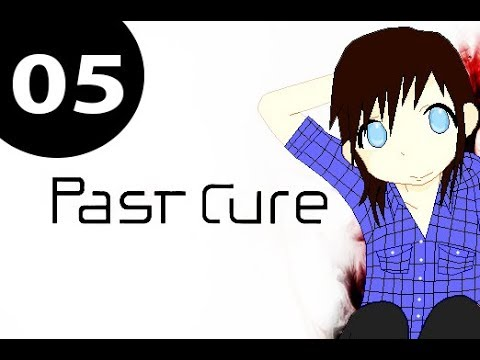 Let's Play Past Cure - Part 5