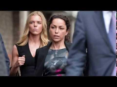 Alan Brazil Not Having Eva Carneiro Settlement On talkSPORT