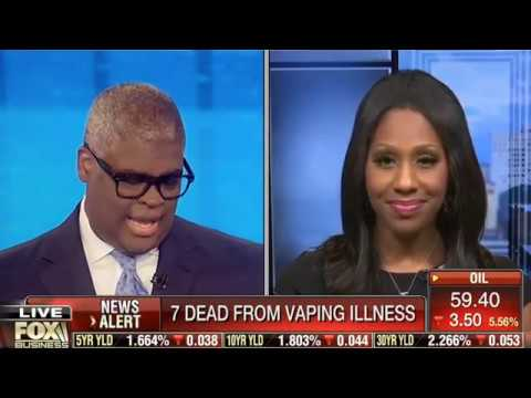 Vaping Deaths Increase: Should Vaping Be Banned?