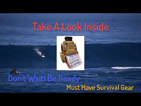 calissa-offshore-tackle-blackstar-large-fishing-tackle-survival-backpack