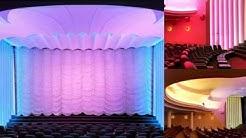 Astor Film Lounge Berlin-Mittel.m4v
