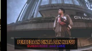 Download Video PERBEDAAN CINTA DAN NAFSU BY : Alex Ari Permana MP3 3GP MP4