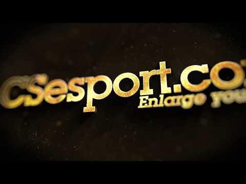 Как сделать ставку на спорт в букмекерской конторе?из YouTube · Длительность: 1 мин33 с