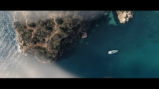 The Fusion Lifestyle [Mallorca, Spain] - Enhanced On-water Experiences through Music