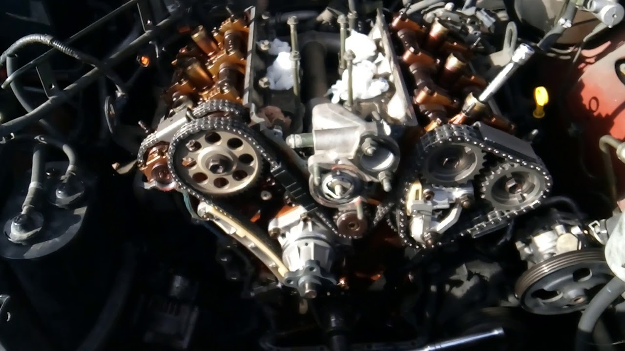 suzuki v6 engine diagram wiring diagram 2 5 suzuki engine diagram [ 1280 x 720 Pixel ]