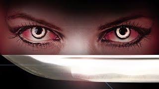 I'VE GOT MY EYES ON YOU - Sean Schoenke & Madelynn Rae (Official Music Video) Ninjak Bloodshot XO