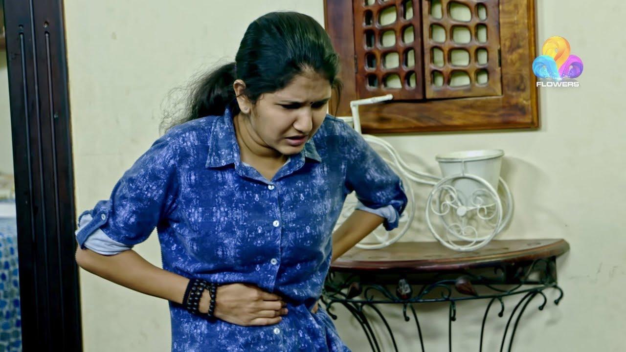 അപ്പോഴേ പറഞ്ഞതാ പോകണ്ടാന്ന് ... | Uppum Mulakum | Viral Cuts