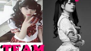 Este es un video dedicado especialmente a ReI Kuromiya y todos sus ...