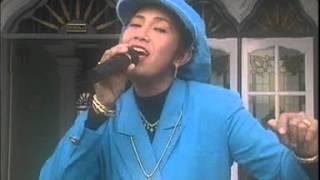 Video Gombal - Lagu Tapsel Layla Hasyim download MP3, 3GP, MP4, WEBM, AVI, FLV Juli 2018