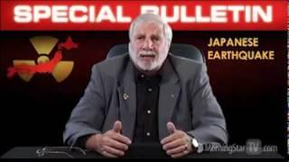 Рик Джойнер   спец  бюллетень пророческое разграничение во времени часть 2