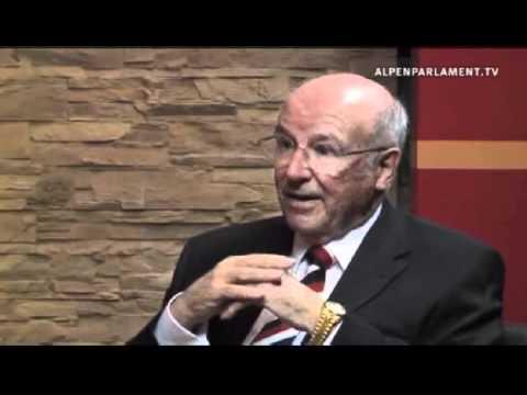 Diabetes, Karies, Krebs; Ende der Zivilisationskrankheiten;Geheimnisse der Gesundheit Dr Schnitzer 2