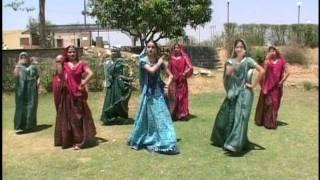 Khuji Chale Ghagre Mein [Full Song] Hath Pher De
