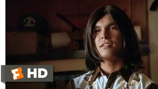 Smoke Signals (11/12) Movie CLIP - That