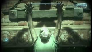 Batman: Arkham Knight - Part 57 | Twitch Gameplay
