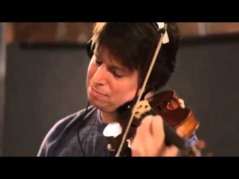 約夏貝爾與摯友們的節慶派對 / Joshua Bell /Musical Gifts from Joshua Bell and Friends