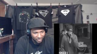 Shady 2.0-Cypher BET 2011 HD (Uncensored,Uncut) Reaction