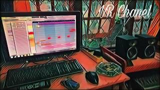 Video LAGU DAERAH IBU JAILOLO HALMAHERA | LAGU DAERAH download MP3, 3GP, MP4, WEBM, AVI, FLV April 2018