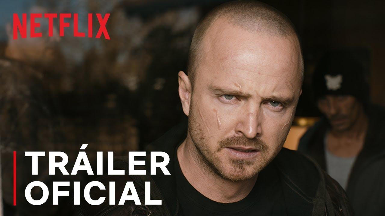 Estas Son Las Películas Más Vistas En Netflix México