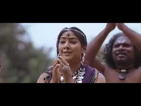 bahubali-2-//full-movies-hindi