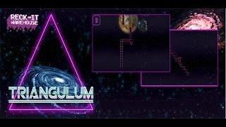 Triangulum (Unreleased)