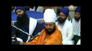 Akhand Kirtan Mix Best Moments - 11