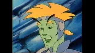 Video CBS StoryBreak Dragon's Blood 1985 Cartoon download MP3, 3GP, MP4, WEBM, AVI, FLV November 2017