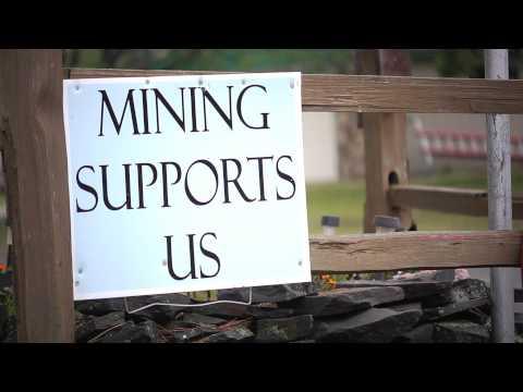 PolyMet Mining: Inspiring Minnesota Prosperity