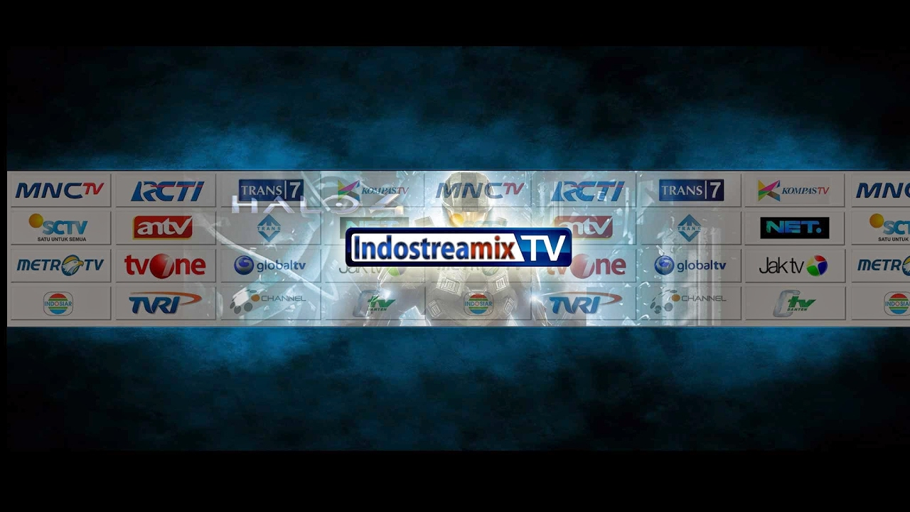 Indostreamix Tv Live Stream Youtube