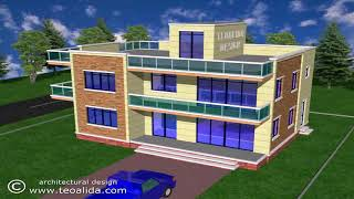 Cost Of Building A Boarding House In The Philippines