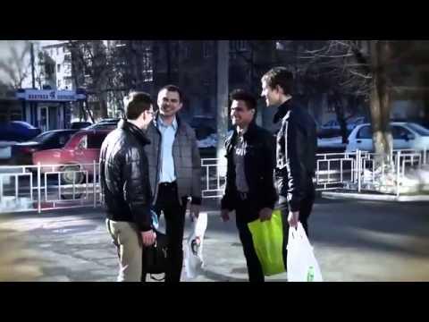 Голые знаменитости Инна (Inna) голая - видео и фото