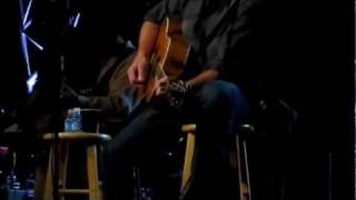 Alan Jackson sings So You Don 39 t Have to Love Me Anymore