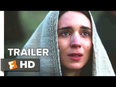 Mary Magdalene International Trailer #1 (2018)   Movieclips Trailers