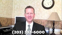 Personal Injury & Car Accident Attorney In Bridgeport CT