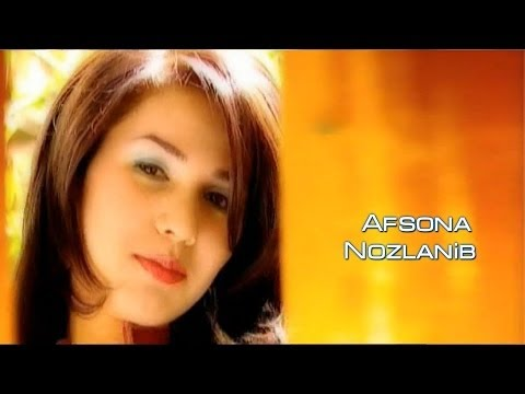 Afsona - Nozlanib clip