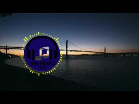 Beat-Us - Tiamat [Big Room]