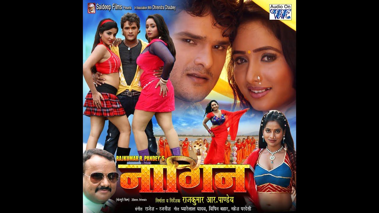 free download bengali mp3 ringtones for mobile