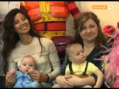 Знакомства для инвалидов г. Москва, для людей с