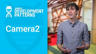 How to Camera2 (Android Development Patterns S2 Ep 8)