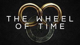 Not Forgotten - The Wheel of Time | Robert Jordan's Fantasy Shooter