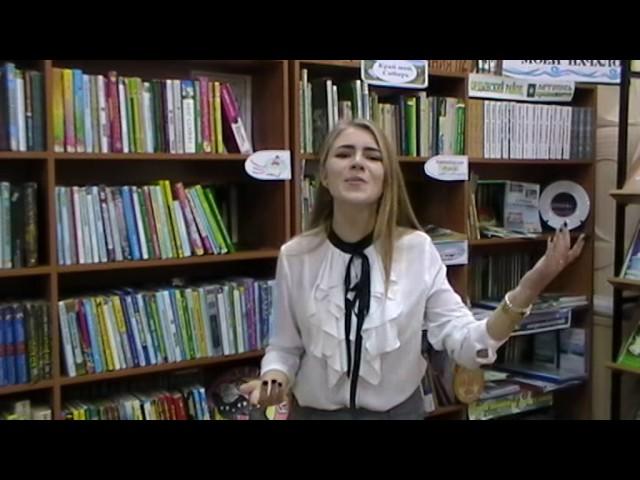 Изображение предпросмотра прочтения – ЮлияМаршукова читает произведение «Ты вернёшься» Ю.В.Друниной