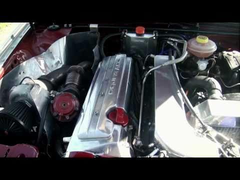 TUNINGFEDER WASTEGATE AUDI S2 S4 S6 RS2 20V TURBO S1